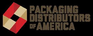 pda_logo-1-1024×396