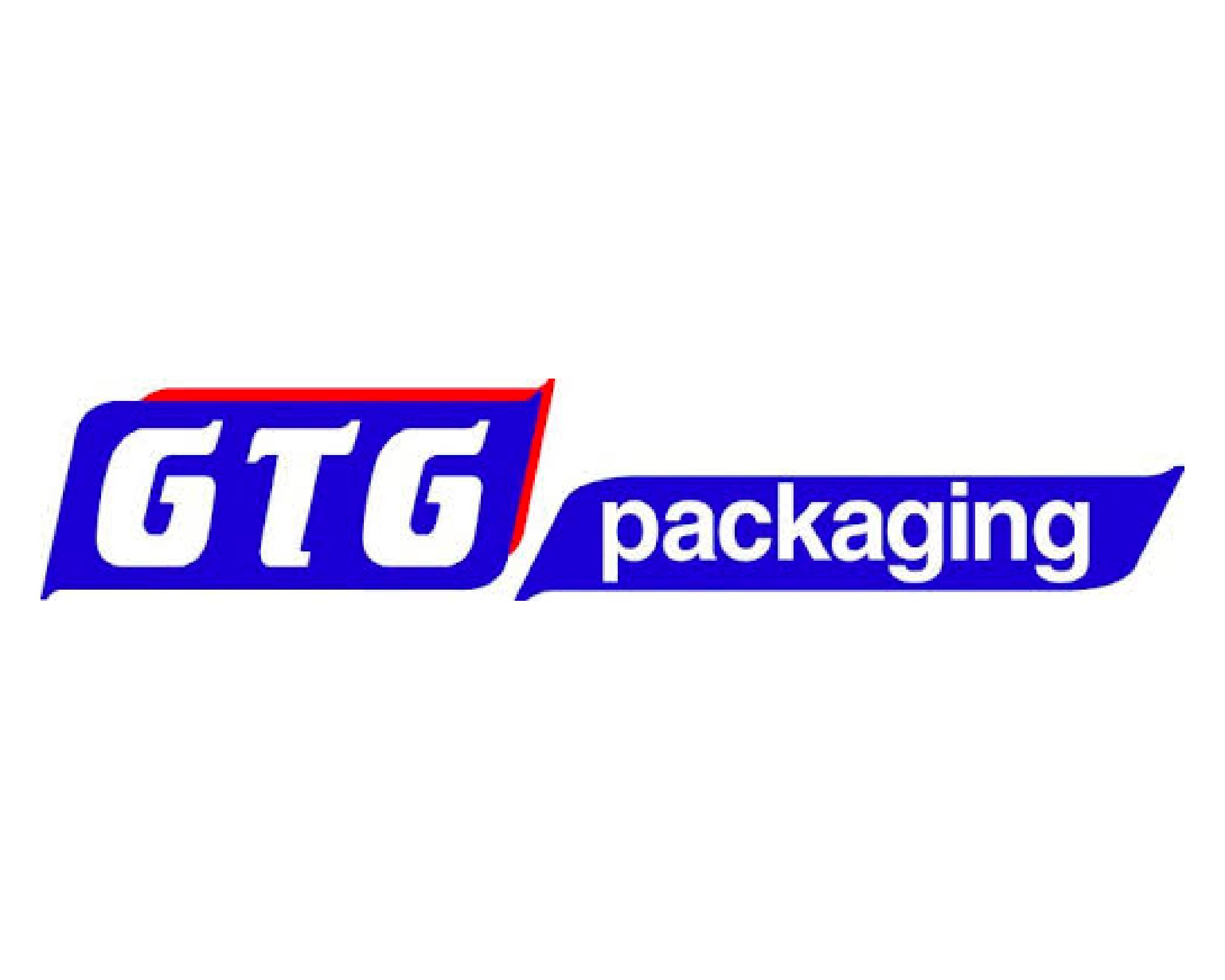 pda-logos1-06
