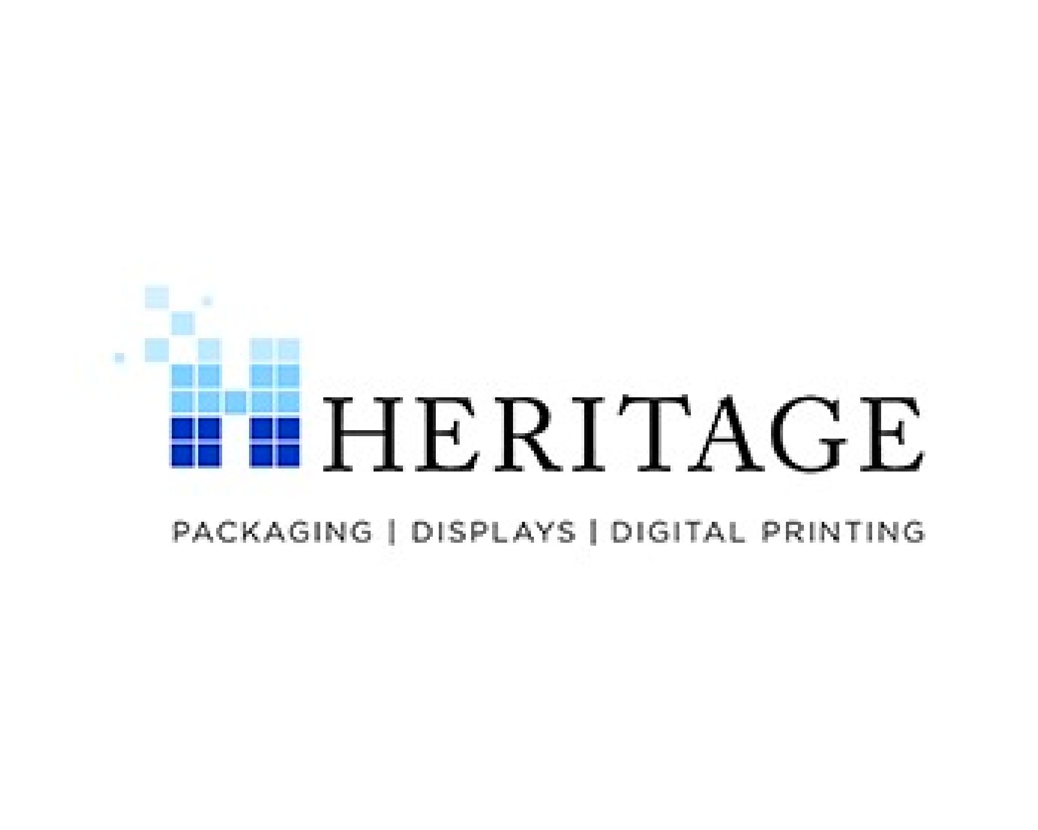 pda-logos1-07
