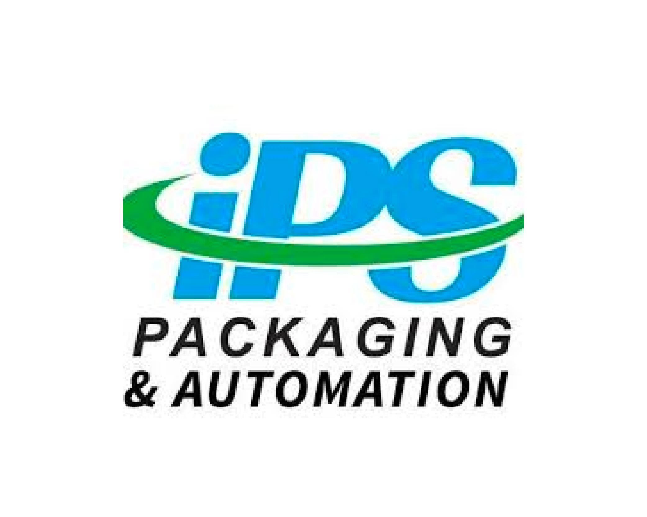 pda-logos1-09