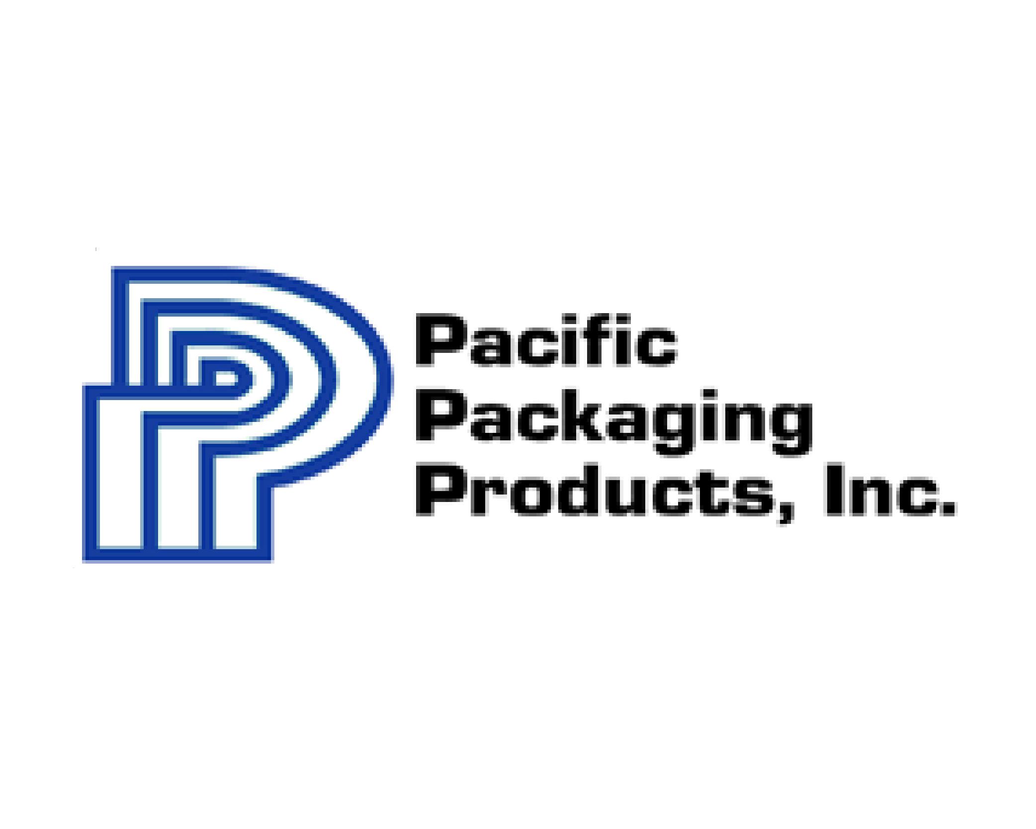 pda-logos1-16