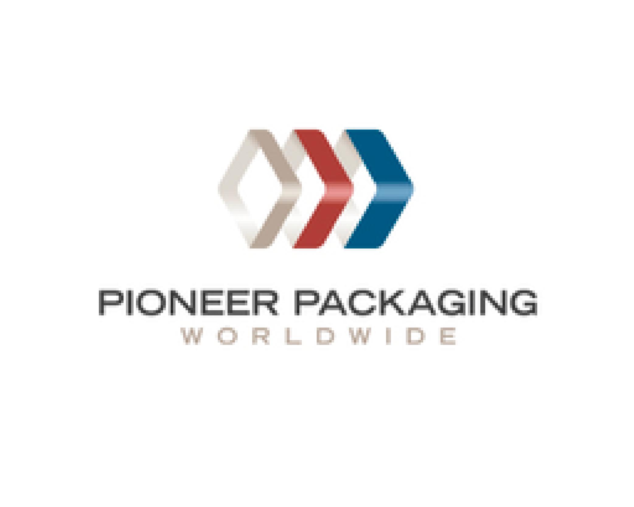 pda-logos1-19