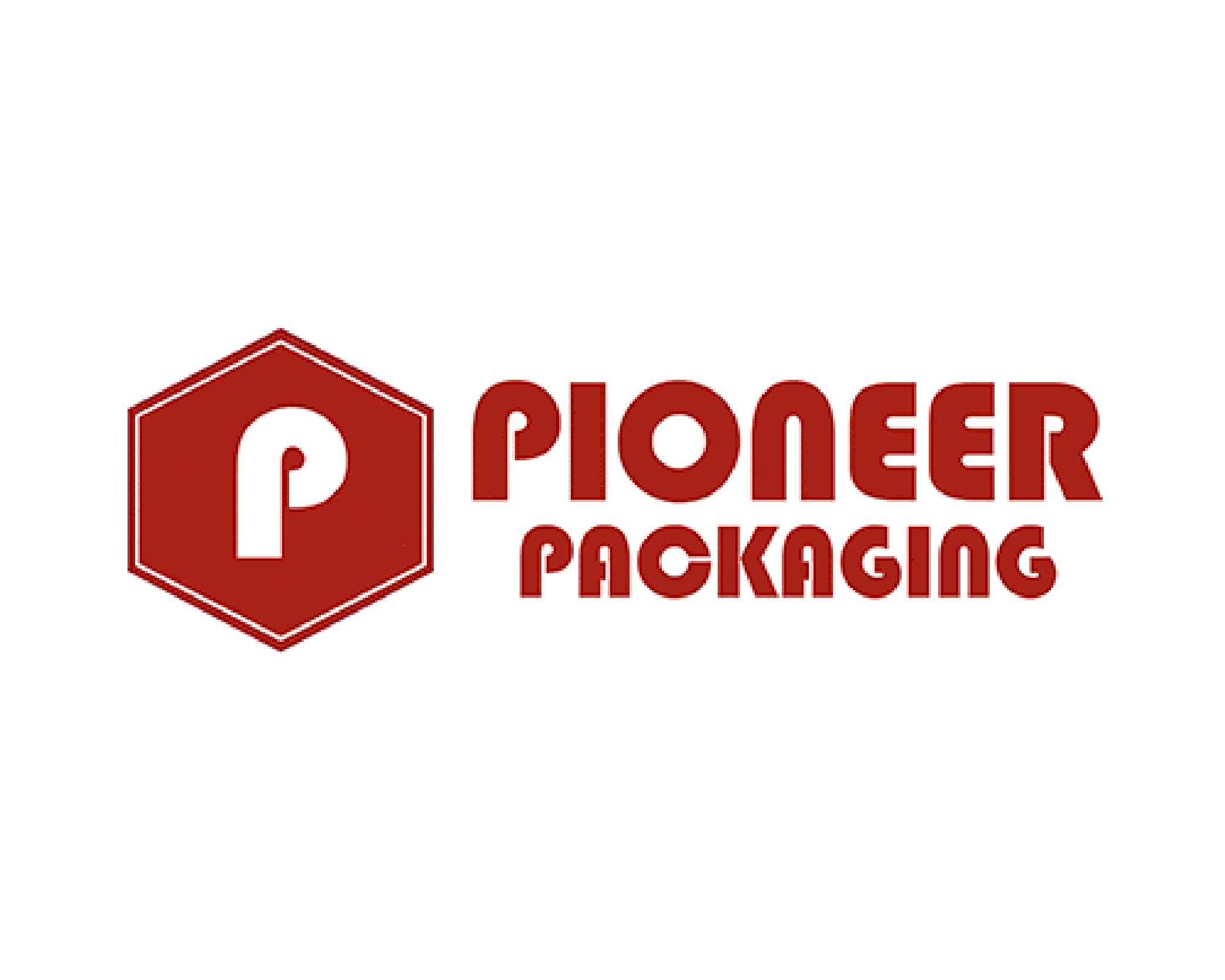 pda-logos1-20