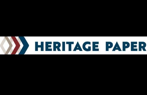 heritage-paper