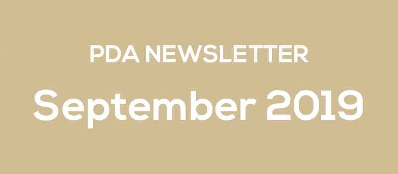 pda-covers-for-newsletter-12