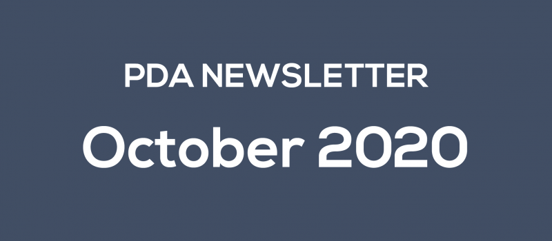 pda-covers-for-newsletter-13