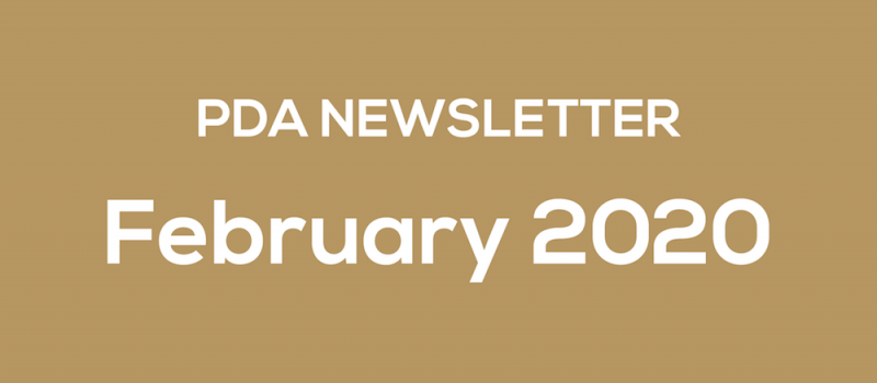 pda-newsletter-covers-04