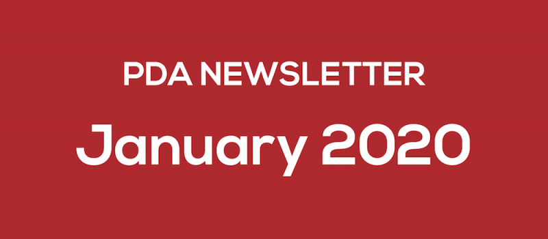 pda-newsletter-covers-05
