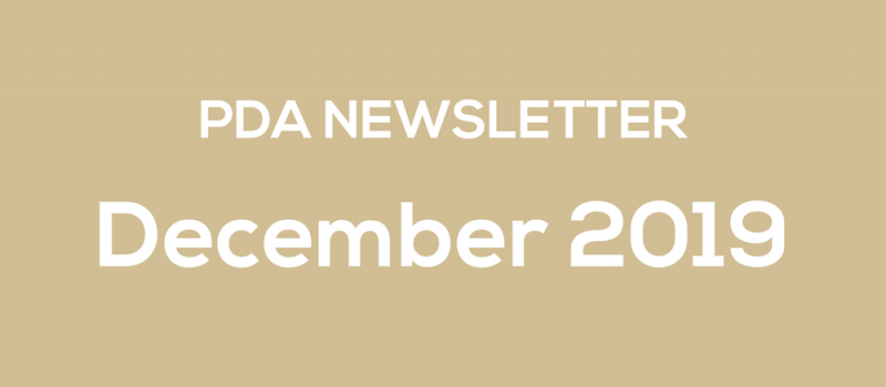 pda-newsletter-covers-06