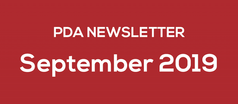 pda-newsletter-covers-09